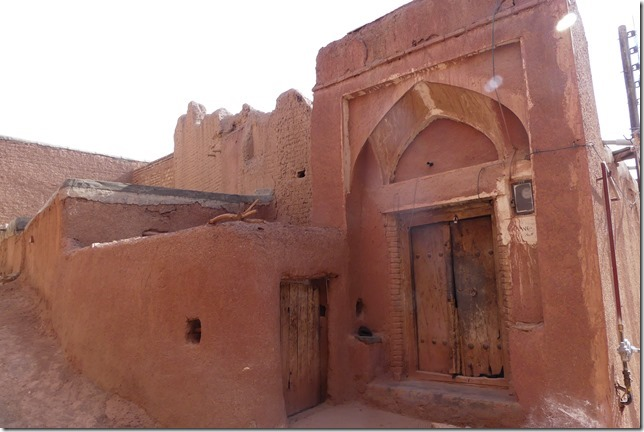 Abyaneh (16)