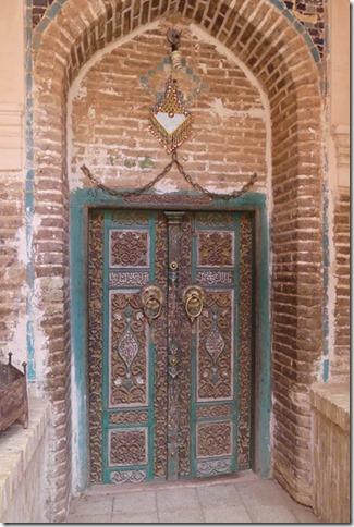 Abyaneh (44)