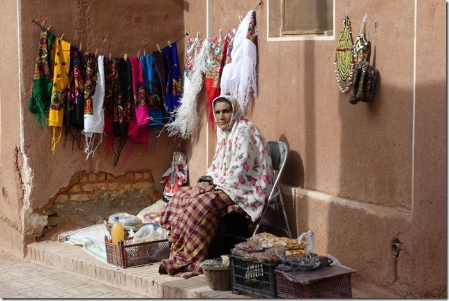 Abyaneh (67)