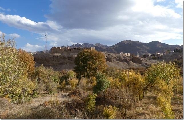 Abyaneh (79)