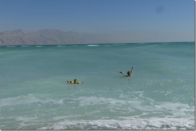 Golfe persique (15)