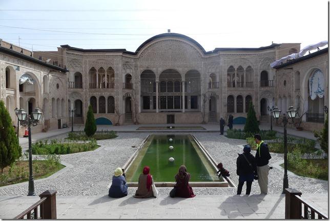Kashan (124)