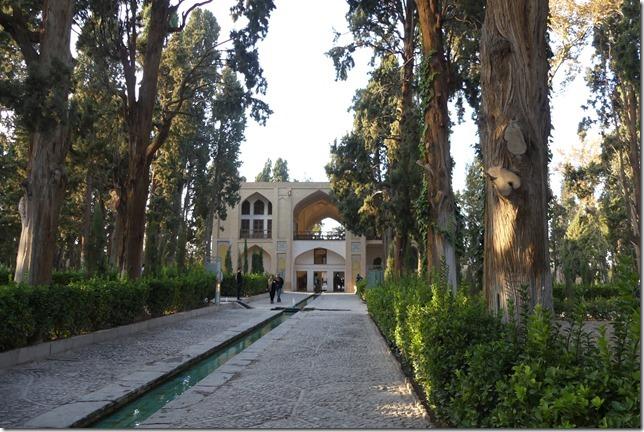 Kashan (12)