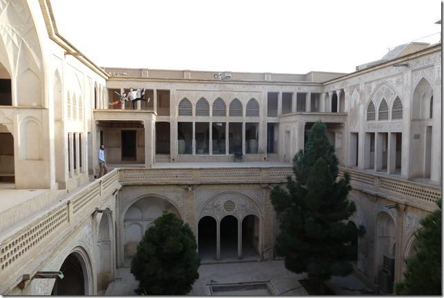 Kashan (182)