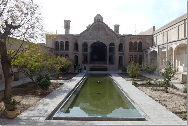 Kashan (75)