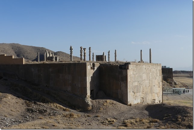 Persepolis (15)