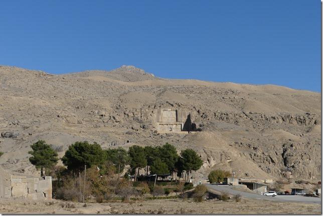 Persepolis (21)