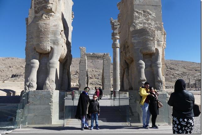 Persepolis (35)