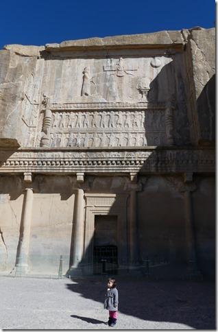 Persepolis (48)