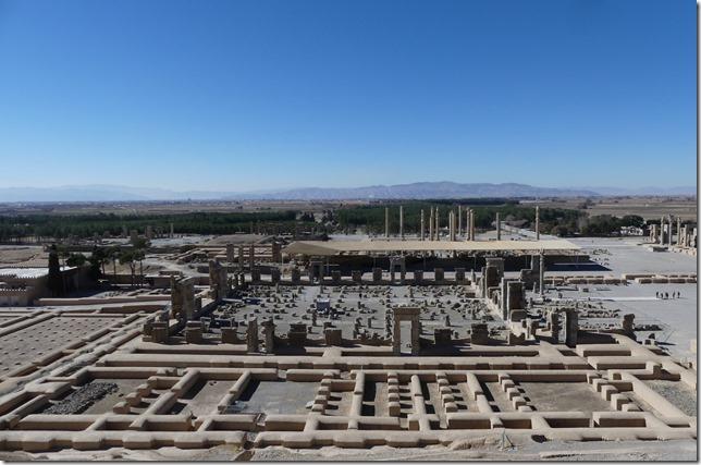 Persepolis (49)