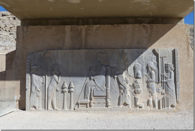 Persepolis (55)
