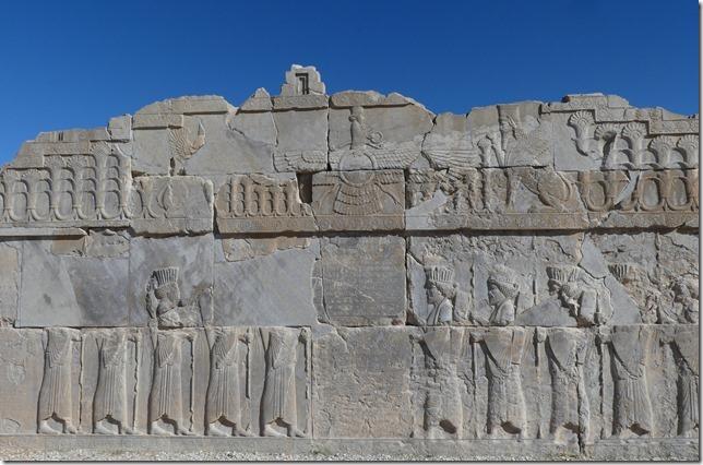 Persepolis (61)