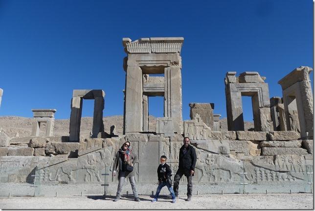 Persepolis (70)