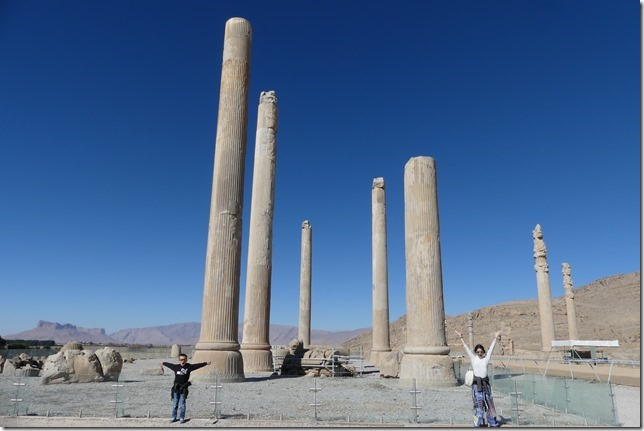 Persepolis (71)