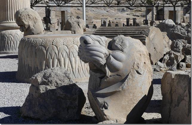 Persepolis (73)