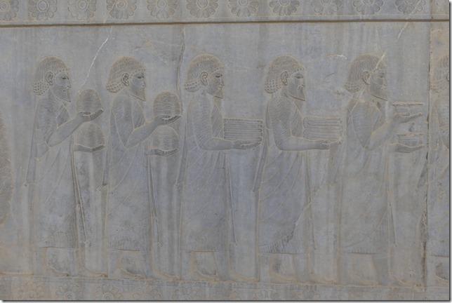 Persepolis (76)