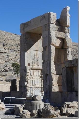 Persepolis (88)
