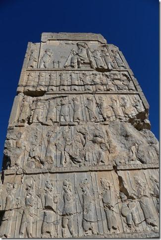 Persepolis (90)