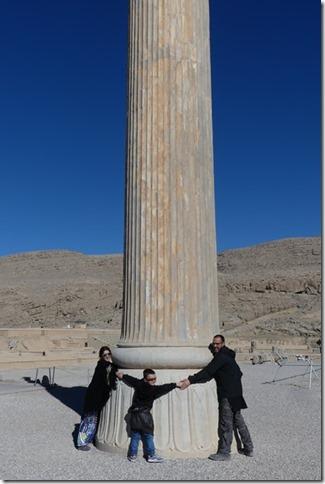 Persepolis (95)