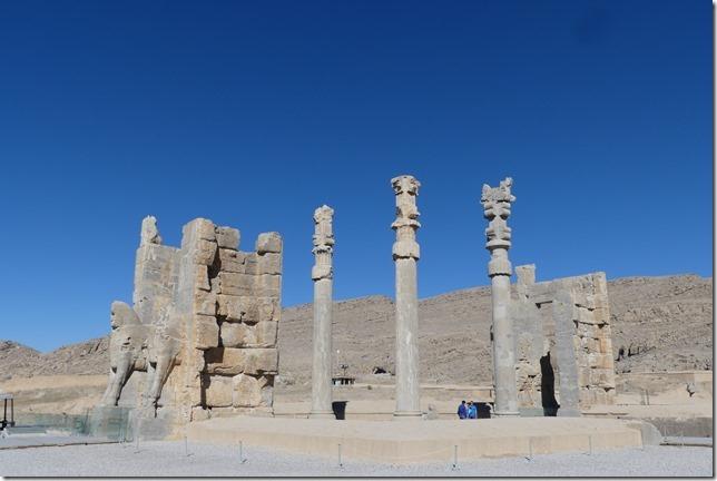 Persepolis (98)