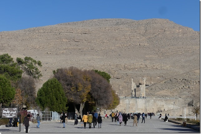 Persepolis (9)