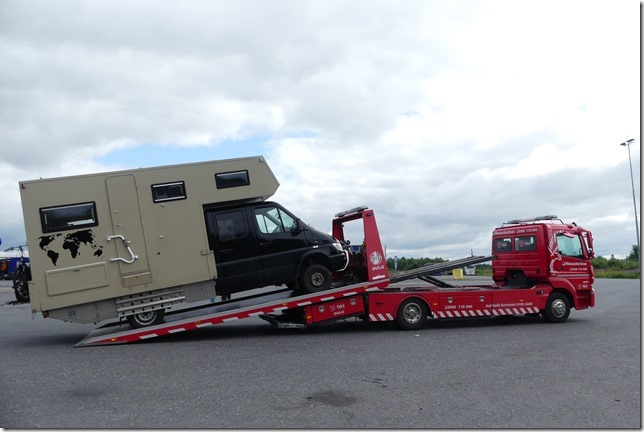 Réparation camping-car (7)