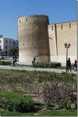 Shiraz (2)