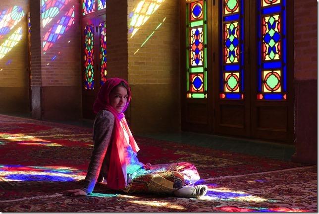 Shiraz (30)