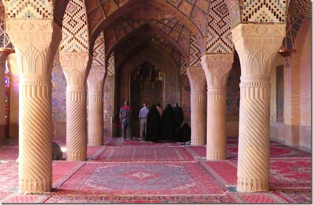Shiraz (41)
