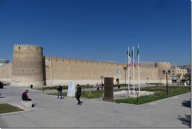 Shiraz (8)