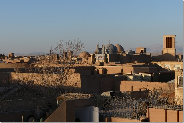 Yazd (100)