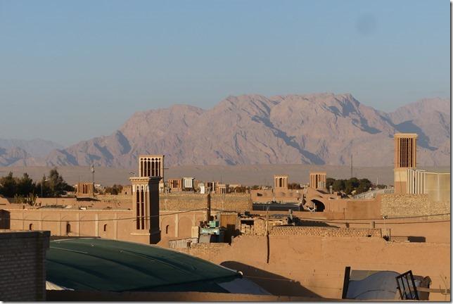 Yazd (102)