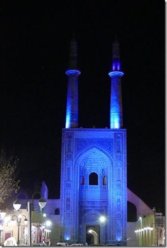 Yazd (149)