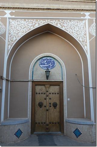 Yazd (168)