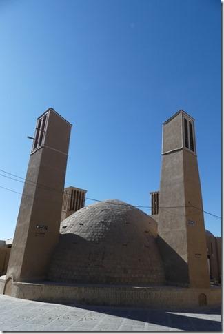 Yazd (175)