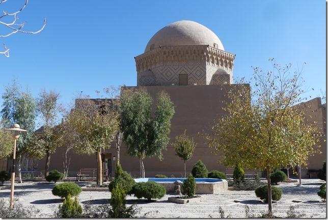 Yazd (178)