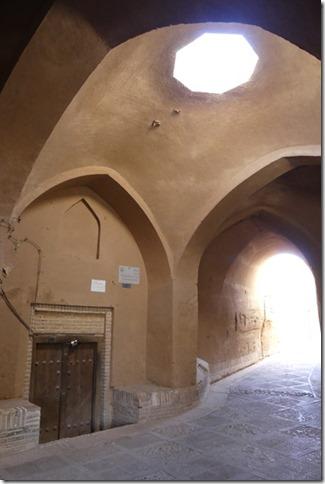 Yazd (179)