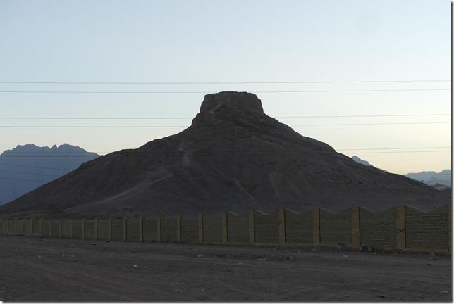 Yazd (186)