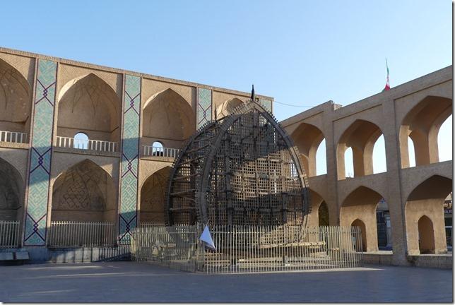 Yazd (64)