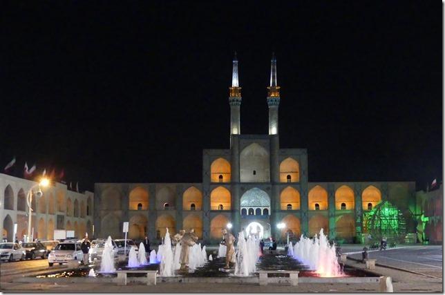 Yazd (70)