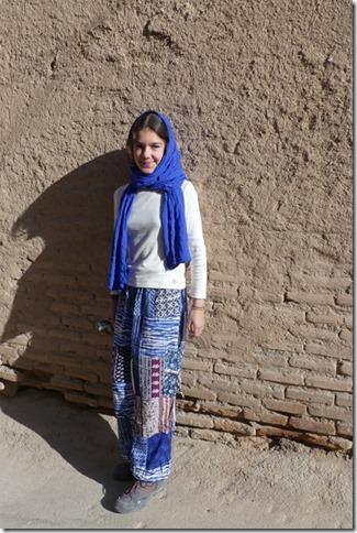 Yazd (88)