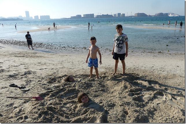 Dubaï (107)