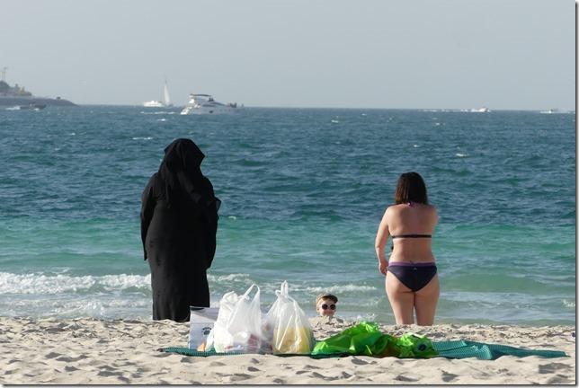 Dubaï (33)