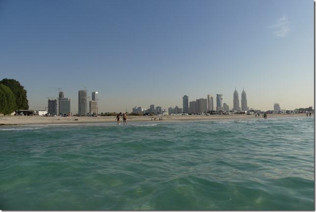 Dubaï (57)