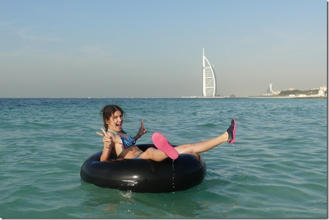 Dubaï (63)