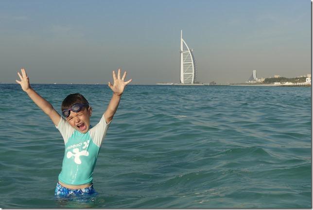 Dubaï (65)