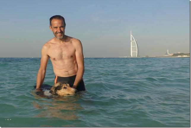 Dubaï (72)