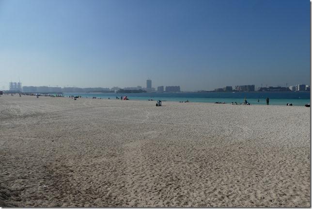 Dubaï (82)