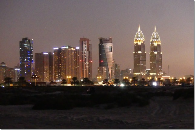 Dubaï (85)