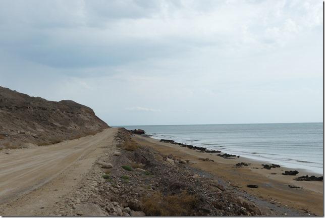 Qeshm Island (122)